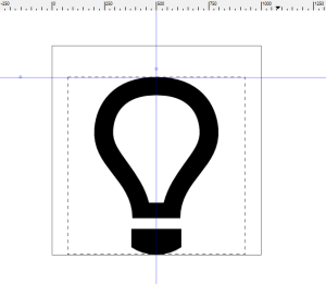 inkscape-icon